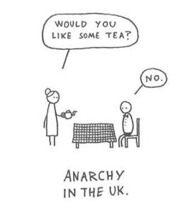 anarchy-in-the-uk