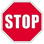 stop-sign-426014